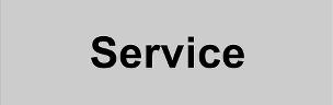 Offizieller DODGE & RAM Service Stützpunkt